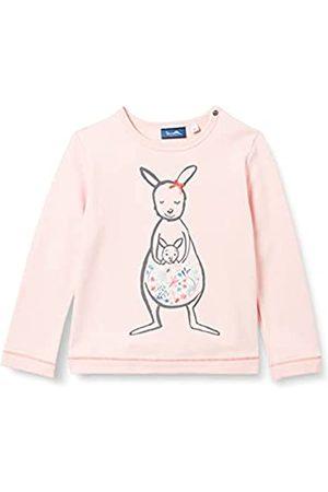 Sanetta Mädchen Sweatshirts - Baby-Mädchen Sweatshirt