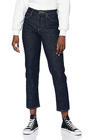 Lee Damen Stretch - Damen Carol Jeans