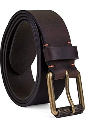 Timberland Herren Gürtel - PRO Herren 40mm Workwear Leather Belt Gürtel