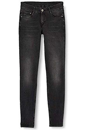 Inside Damen Cropped - Damen @SJM22SM Jeans
