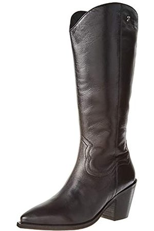 Gioseppo Damen Limburg Mode-Stiefel
