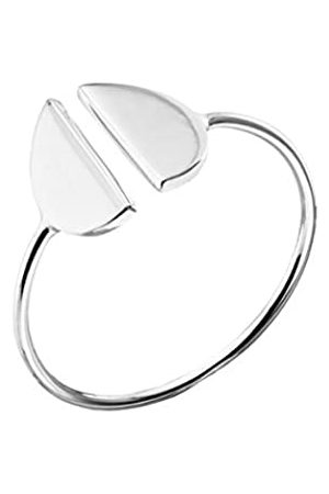 Canyon Damen Ring, 52 (16.6)