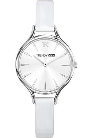 Trendy Kiss TrendyKissArmbanduhrTC10093-03
