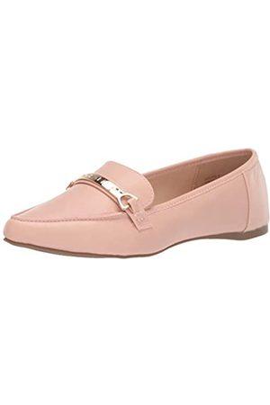 ZIGI SOHO Damen Adithya Schlupfschuhe flach, Pink (Blush)