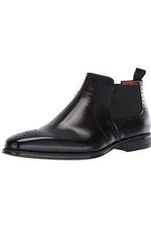 Stacy Adams Herren Chelsea Boots - Herren Perrin Boot Chelsea, Stiefel