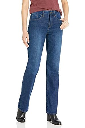 NYDJ Damen Cropped - Damen MDNM2013 Jeans