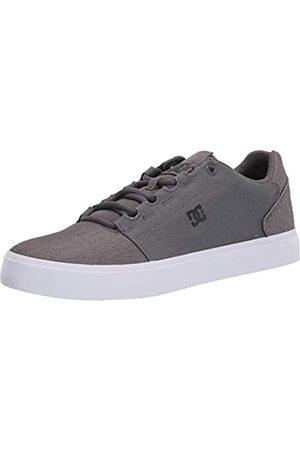 DC Herren Hyde Skate-Schuh/ /