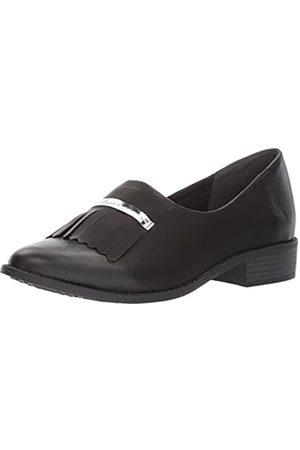 BC Footwear Damen Diesel Schlupfschuhe