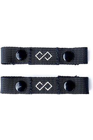 Infinity Supply Infinity Sternum Straps für den Infinity Daypack – ideal für Taschen mit Kordeln