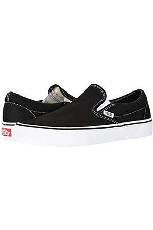 Vans U Classic Slip-On Disney Sneakers,