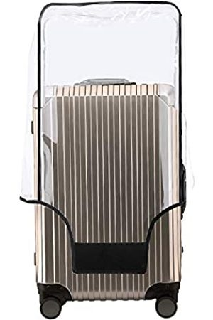 Swiky Gepäckabdeckung 50,8 cm 55,9 cm 61 cm 66 cm 71,2 cm 71,2 cm 81,2 cm 81
