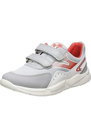 Pablosky Jungen 285650 Sneaker