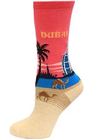 Hot Sox HotSox Dubai Socken, 1 Paar