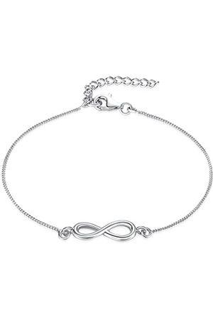 Rafaela Donata Damen Armbänder - Damen Armband Sterling