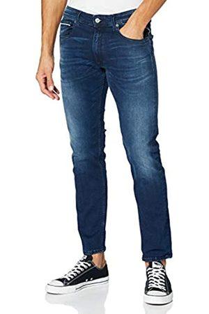 Replay GROVER Jeans, Herren