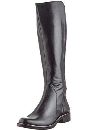 Caprice Damen 9-9-25503-25 Kniehohe Stiefel