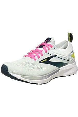 Brooks Damen Schuhe - Damen Ricochet 3 Laufschuh