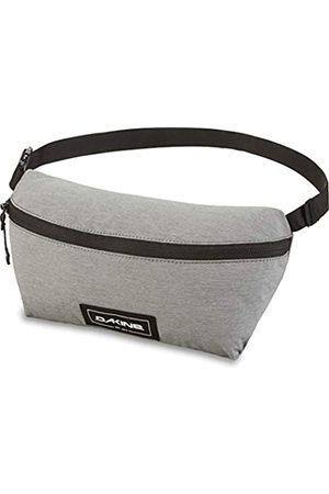 Dakine Unisex-Erwachsene Hip Pack LT, Greyscale