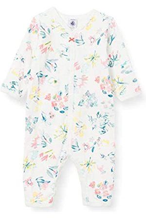 Petit Bateau Baby-Mädchen A00PK01 Nachthemd