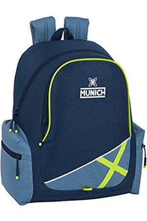Safta Kinder Taschen - Munich Schule Mediana