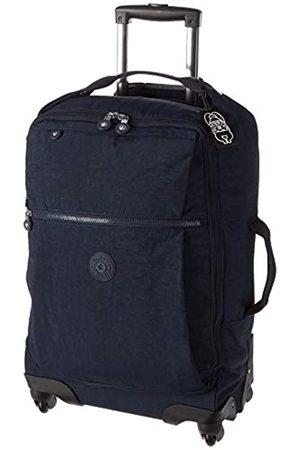 Kipling Laptop- & Aktentaschen - Darcey Softside Spinner Wheel Gepäck - KI1036