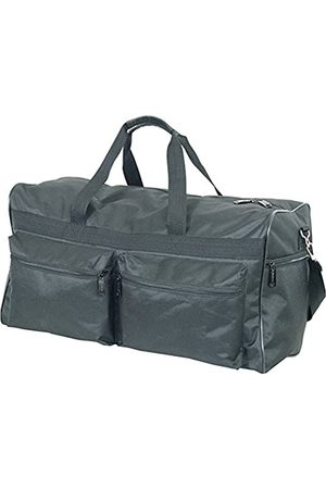 Netpack Weekender Reisetasche