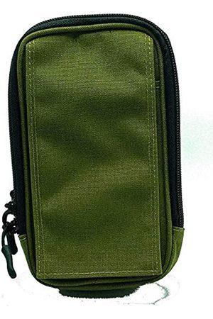 Cathay Fenix CL06007 Taschen, Unisex, Oliv