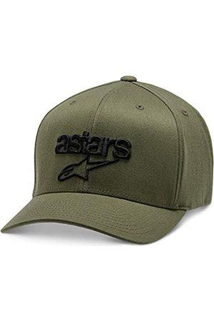 Alpinestars Herren Hüte - Herren Heritage Blaze Hat Mütze