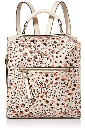 Fiorelli Anna Mini Backpack