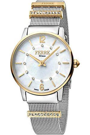 Ferre Klassische Uhr FM1L102M0251