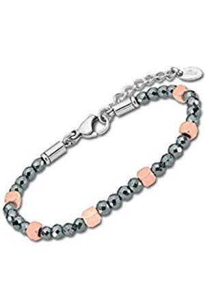 Lotus Damen-Armband LS2126-2/3 aus der Kollektion Bliss aus Stahl