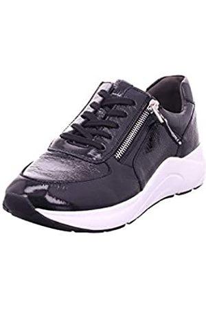 Caprice Damen Schuhe - Damen 9-9-23705-25 Sneaker