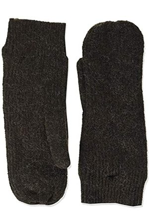 Pieces Damen Handschuhe - Damen PCBENILLA MITTENS NOOS BC Winter-Handschuhe