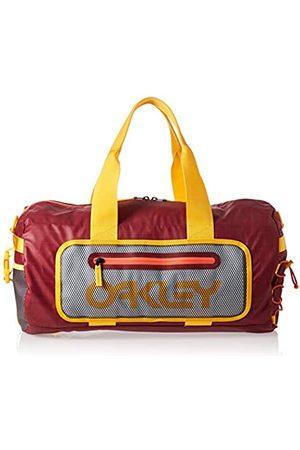 Oakley Herren Reisetaschen - Kleine Reisetasche für Herren im 90er-Jahre-Stil - 99508-4ST-4ST-NOne SizeIZE