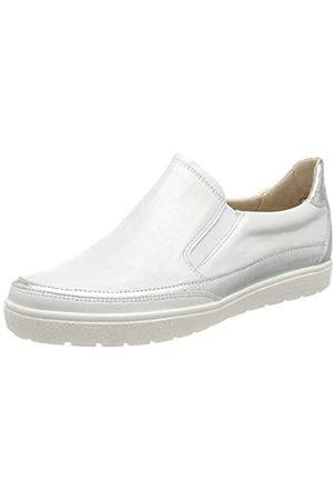 Caprice Damen 9-9-24656-26 Sneaker