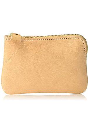 Naniwa Leather Taschen - Tochigi Leder Card Multi Pouch (S) - 4589542632826