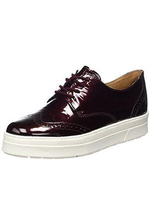 Caprice Damen 23650 Sneaker