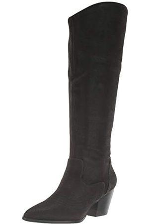 Bella Vita Damen Evelyn II Western Tall Boot Kniehohe Stiefel