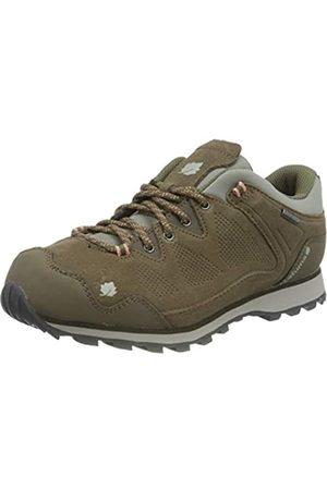 Lafuma Damen Outdoorschuhe - Damen Apennins Clim W Walking Shoe
