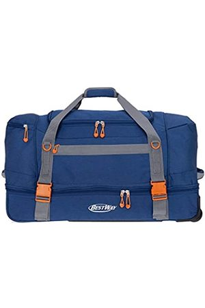 Bestway Rollenreisetasche Reisetasche, 78 cm
