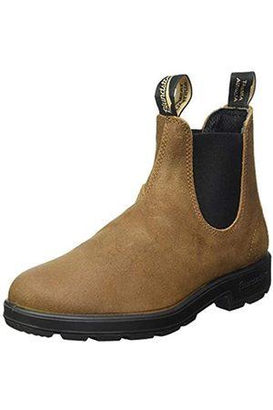 Blundstone Unisex Original 500 Series Chelsea Boot