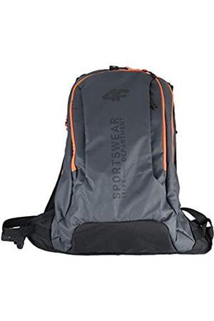 4F Backpack H4L20-PCU005-22S; Unisex Backpack; H4L20-PCU005-22S;; One Size EU (UK)