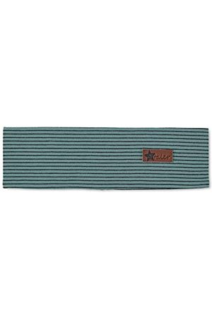 Sterntaler Unisex-Stirnband, Größe: 45, Farbe: