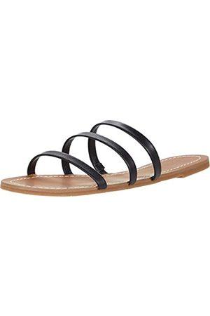Splendid Damen Sandalen - Damen Meaghan Flache Sandale