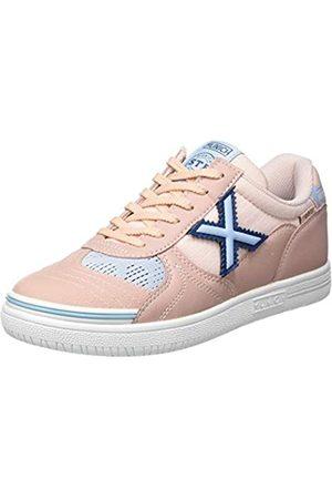 Munich Jungen Schuhe - G-3 Kid Switch 132 Sneaker