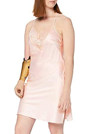 Sylvie Flirty Damen Nachthemden - Damen Nachthemd Belma