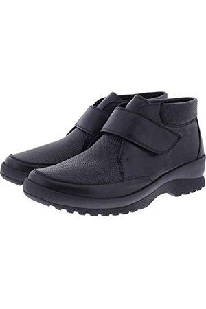 Berkemann Damen Schuhe - Damen Kora Chukka Boots, ( 983)
