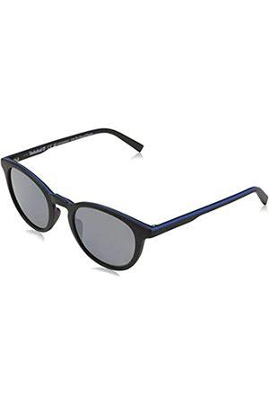 Timberland Herren Sonnenbrillen - Sonnenbrille TB9197 Herren