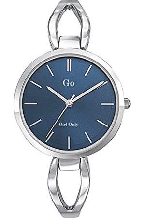 GO Girl Only Damen Uhren - GoGirlOnly-Damen-Armbanduhr-695112