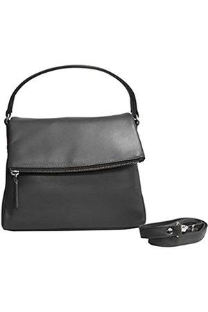 Visconti Damen Handtaschen - Lucy 19789 Damen Handtasche/Handtasche aus weichem Leder